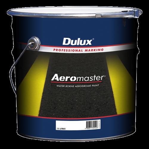 Aeromaster 174 Dulux Protective Coatings