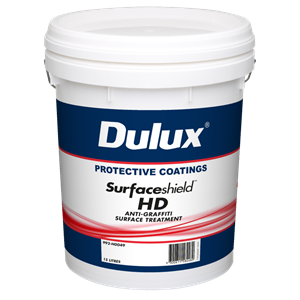 dulux-surfaceshield-hd-graffitiproof-paint-coating