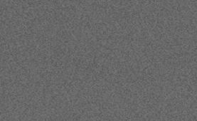 Micaceous Iron Oxide Colours