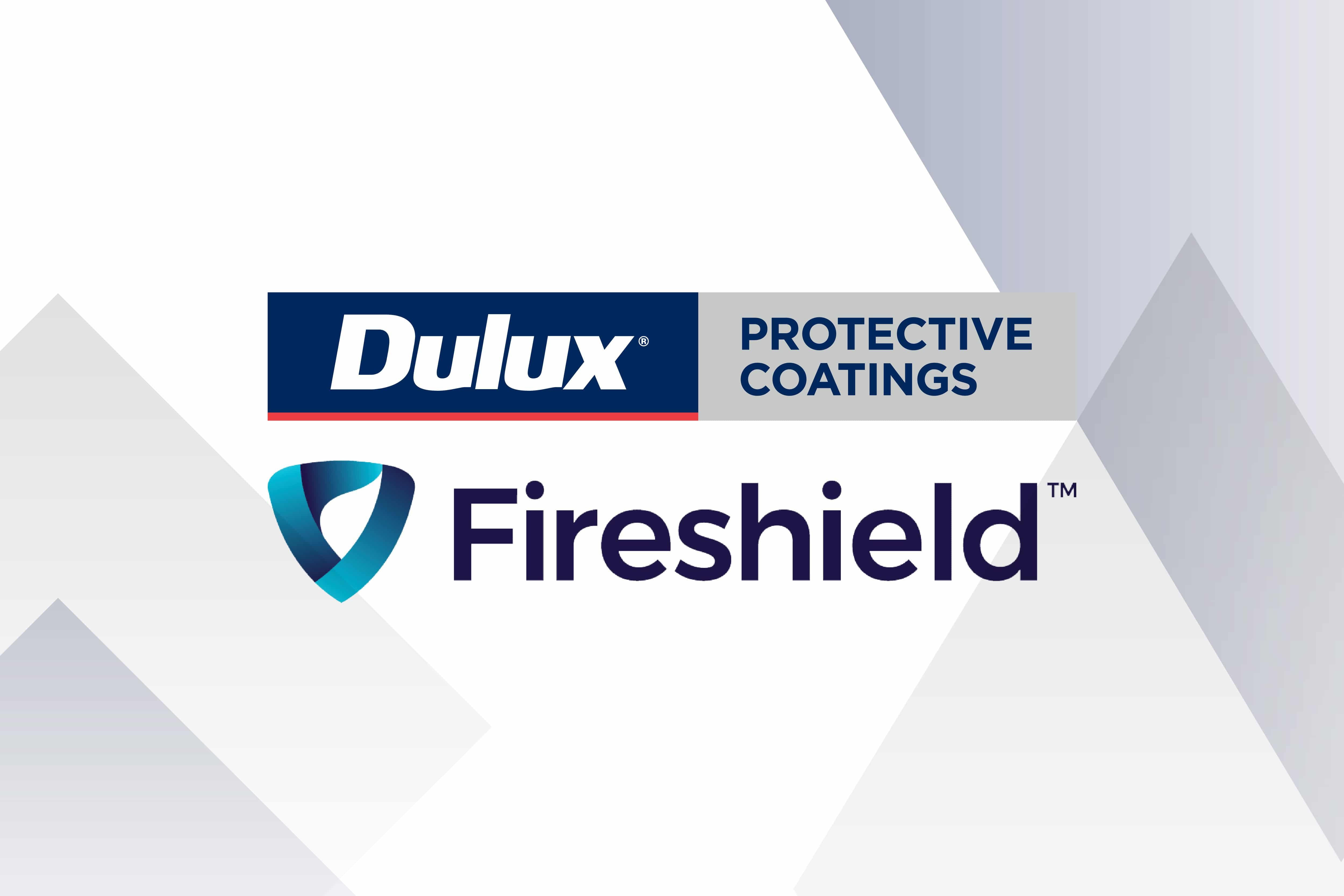 Accredited Applicator Program for Fireshield