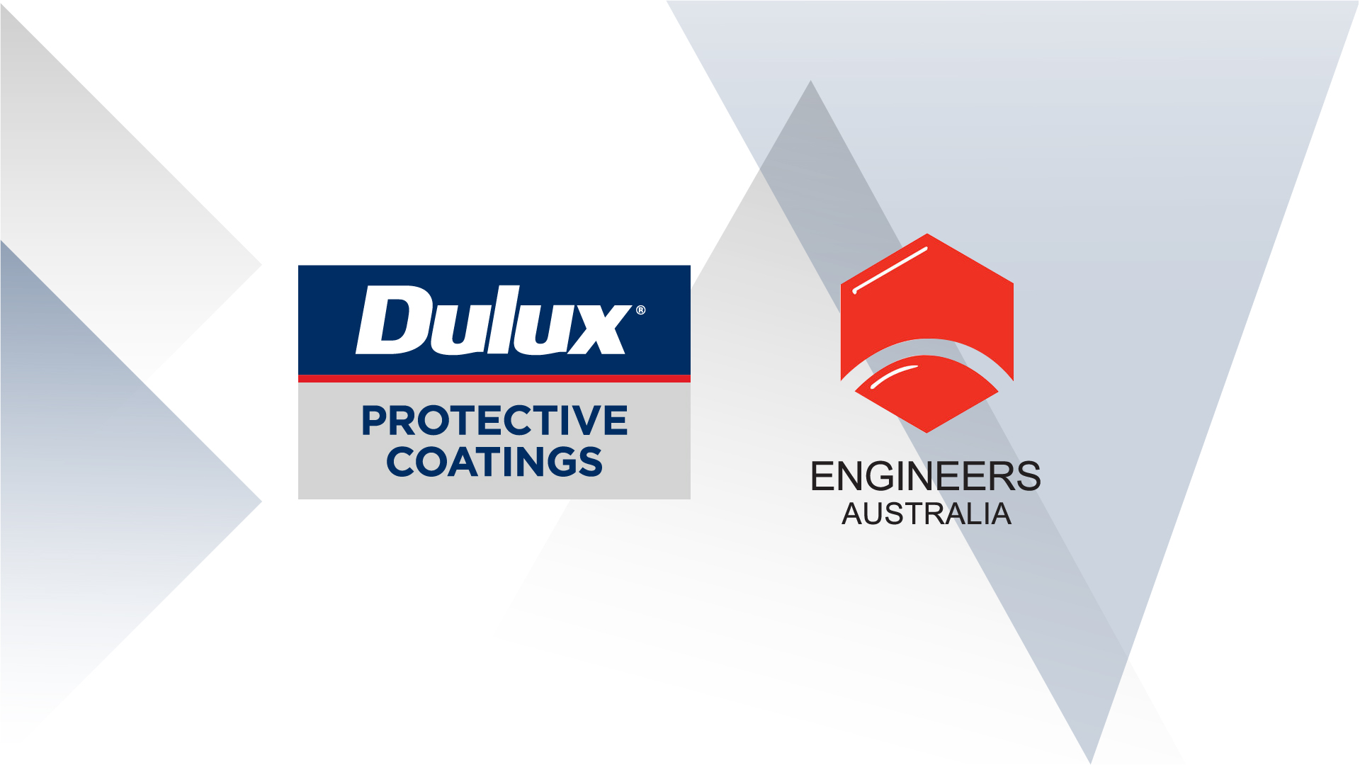 Intumescent Coatings. Optimise performance with Dulux PC